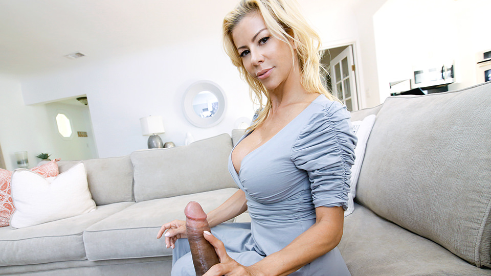 Granny swinger porno
